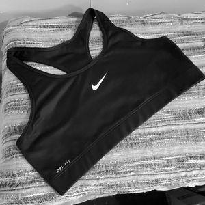 Nike Sports bra DRI-FIT